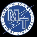 manheim-township