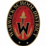 Homes for Sale in Warwick School District